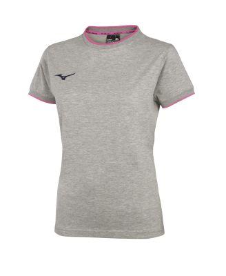 Mizuno Tee (W) T-Shirt
