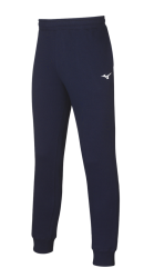 Mizuno - 32ED701014 Sweat Pant