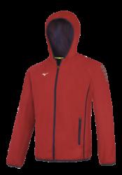 Mizuno - 32EE700262 Micro Jacket