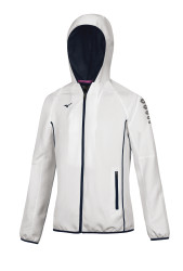 Mizuno - 32EE720271 Micro Jacket (W)