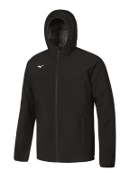 Mizuno - 32EE750009 Padded Jacket