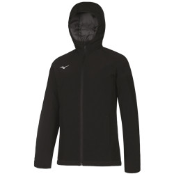 MIZUNO - 32EE770009 Padded Jacket (W)