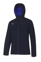 Mizuno - 32EE770014 Padded Jacket (W)