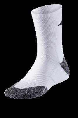 Premium Tennis Comfort Socks Unisex Çorap Beyaz