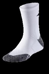 Mizuno - 32EX8A1070 Premium Tennis Comfort Socks