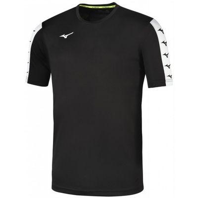 Mizuno Nara Tee T-Shirt