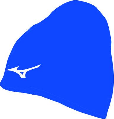 Mizuno Pr Bni Pack Bere Mavi