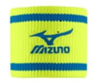Mizuno Wristband Short Tenis Bileklik - Thumbnail
