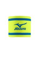 MIZUNO - Wristband Short 32GY6A5145