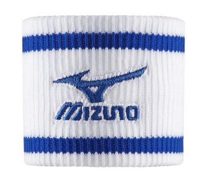 Wristband Short Tenis Bileklik