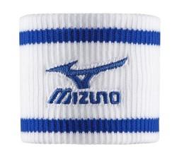 MIZUNO - Wristband Short 32GY6A5171