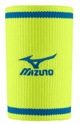 Mizuno Wristband Long Bileklik