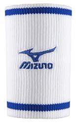 MIZUNO - Wristband Long