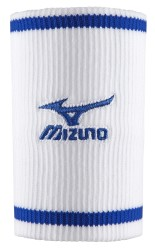 MIZUNO - Wristband Long 32GY6A5271
