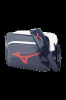 Mizuno - 33ED8F0214 RB Enamel Bag S