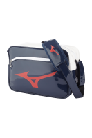 MIZUNO - RB Enamel Bag S