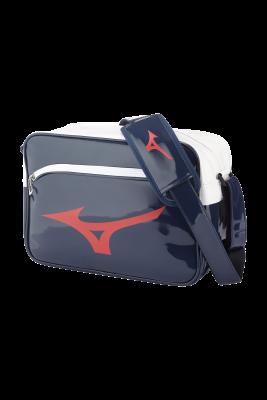 RB Enamel Bag S