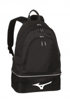 Mizuno - 33EY7W9309 Back Pack