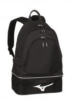 MIZUNO - Back Pack 33EY7W9309