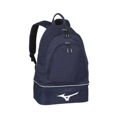 Back Pack Çanta