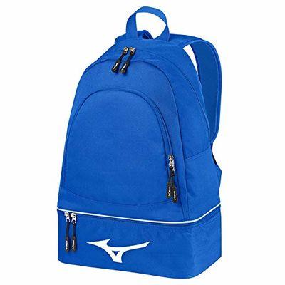 Mizuno Back Pack Çanta