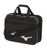 MIZUNO - 33EY7W9409 Coach Bag