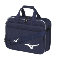MIZUNO - 33EY7W9414 Coach Bag