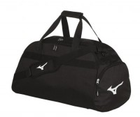Mizuno - 33EY8W0909 Holdall Medium