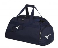 Mizuno - 33EY8W0914 Holdall Medium