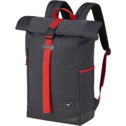 Mizuno - 33GD800205 Style Backpacak