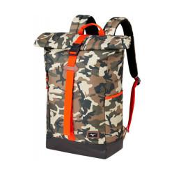 Mizuno - 33GD800291 Style Backpacak