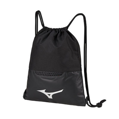 Style Draw Bag Çanta
