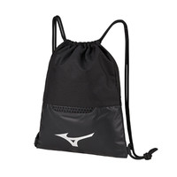 MIZUNO - Mizuno Style Draw Bag Çanta