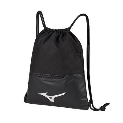 Mizuno Style Draw Bag Çanta
