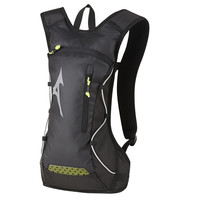 MIZUNO - Running Backpack 33GD803009