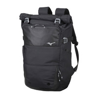 MIZUNO - 33GD900209 Style Backpack (28L)