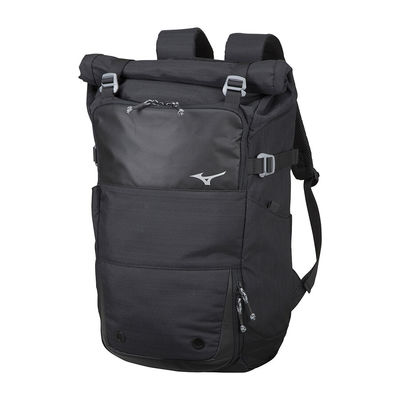 Style Backpack (28L) 33GD900209