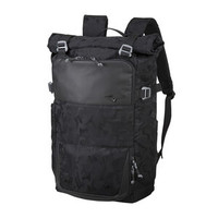 MIZUNO - Style Backpack (28L)