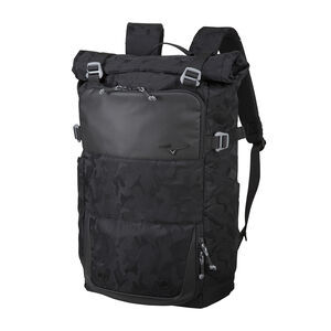 Mizuno Style Backpack (28L) Çanta