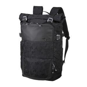 Style Backpack (28L) Çanta