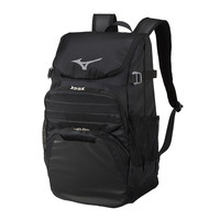MIZUNO - Athlete Backpack (28L)