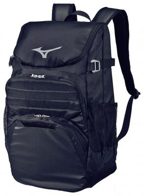 Mizuno Athlete Backpack (28L) Çanta