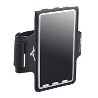 MIZUNO - 33GD901009 Running Phone Arm Band