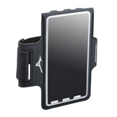 Running Phone Arm Band Telefon Taşıyıcı