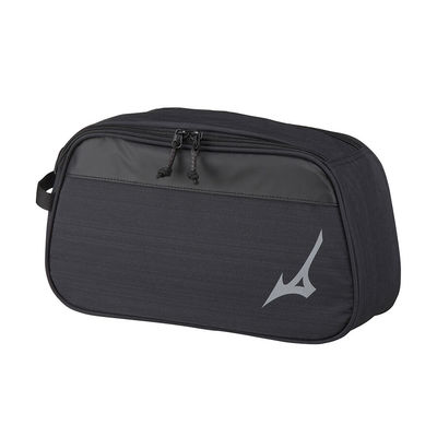 Mizuno Shoes Case Çanta