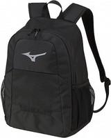MIZUNO - Mizuno Backpack (18L) Çanta