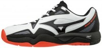 Mizuno - 61GA180009 Wave İntense Tour 4 Ac