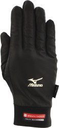Mizuno - 67BK05109 Wind Guard Gloves
