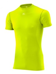 Mizuno - 73CF15437 Middleweight Tee