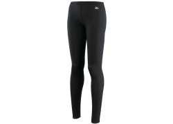 Mizuno - 73CL28609 Lightweight Long Tights